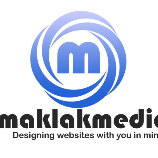 Maklak Media, St. Catharines