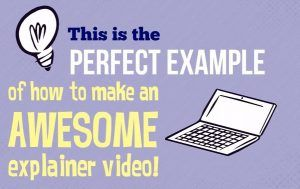 how to use explainer videos
